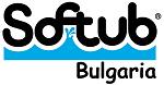 SOFTUB Bulgaria